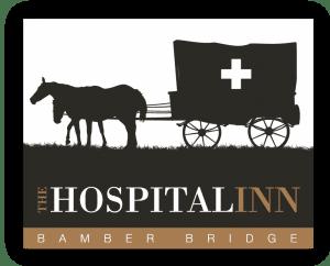 The Hospital Inn