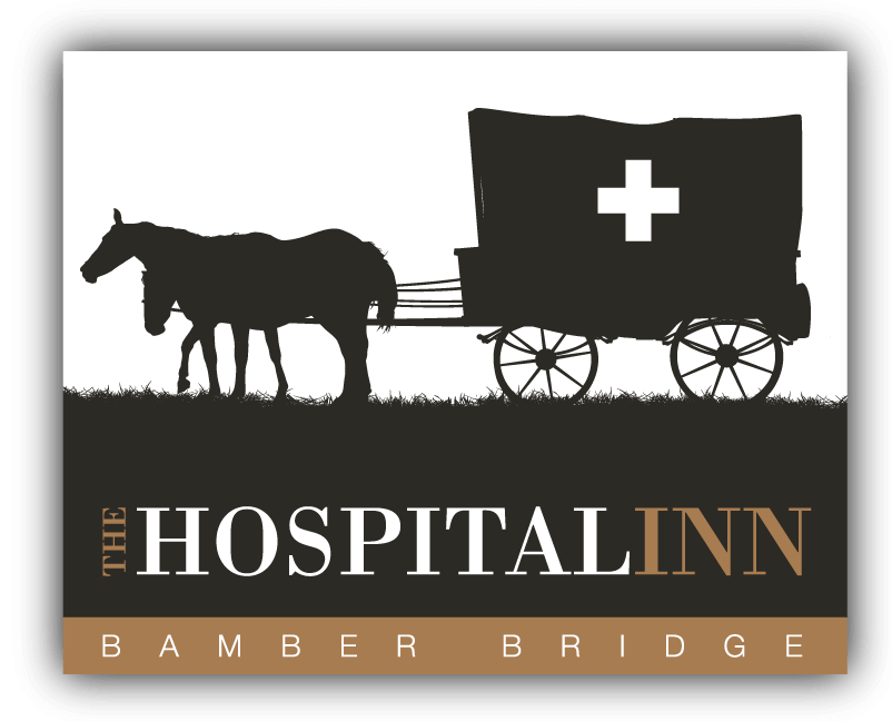 hospital_inn_pub_preston_bamber_bridge_lancashire-logo